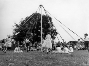 mp_1083805maypole-dancing-at-wishford-wiltshire-posters