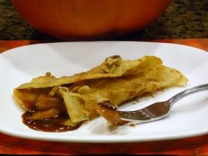 apple-tortillas