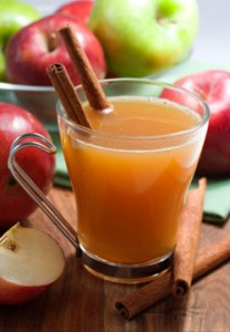 article-apple-cider-vinegar