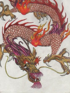 new_chinese_dragon-by Brittany Mei Hill