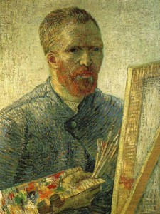 vangogh-self-portait-as_an_artist