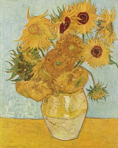vase-with-12-sunflowers