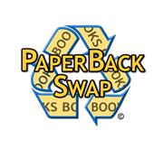 paperback-swap