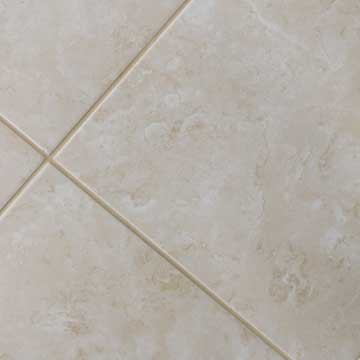 How to clean quartz floor tiles