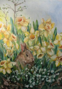 spring-bunny-carolyn-bell