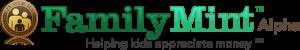 Family Mint